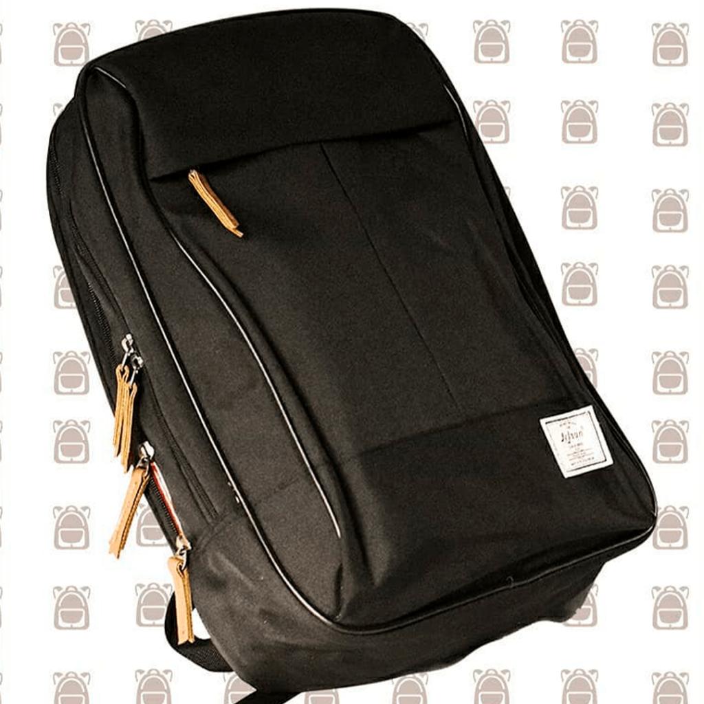 publicaciones-mochilas-sakers (3)